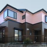 住宅診断からスタートする屋根外壁塗装