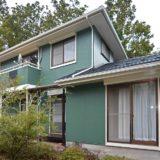 耐久性と美観性向上の屋根・外壁工事